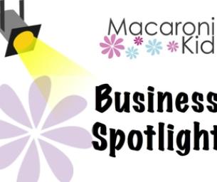 Spotlight Your Business!!
