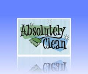 Join the Absolutely Clean Team!