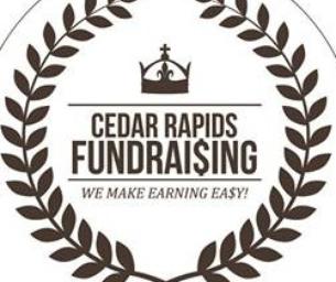 Cedar Rapids Fundraising