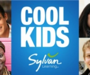 Nominate your COOL KID!