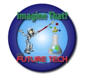 Imagine That! and Future Tech Summer Camps