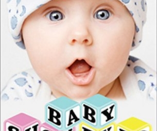 Baby Show Expo: April 25-26 at Meadowlands Empire Hotel