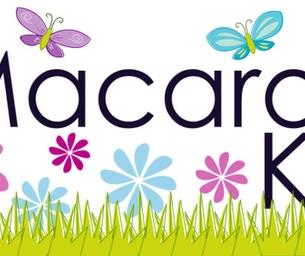 Don't be an April Fool! Check the Mac Kid calendar!