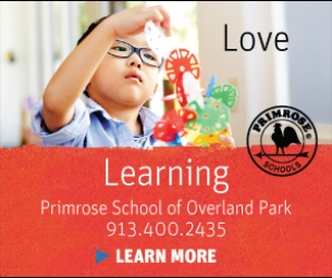 Implementing Literacy into Story Time at Primrose School Overland Park