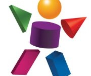 Events at The Children's Museum of the Upstate