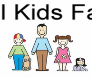 GIVEAWAY: 4 Tickets to the All Kids Fair