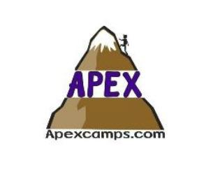 APEX Summer Camp