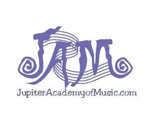Jupiter Academy of Music