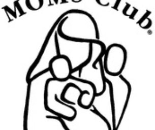 Moms Club of Western Brookhaven