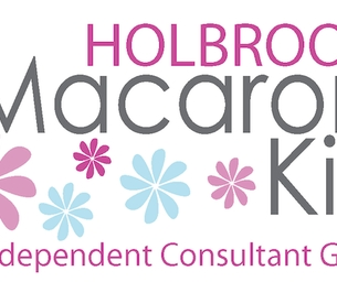 Shop or Join our Independent Consultants Guide