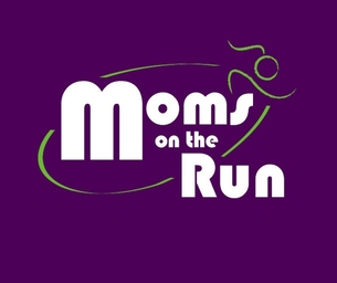 Moms on the Run - 5 Great Locations Nearby