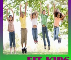 Fitness and Sports for Kids