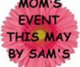 Hip and Cool Moms Event