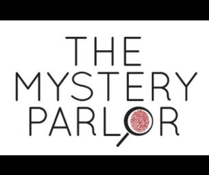 The Mystery Parlor