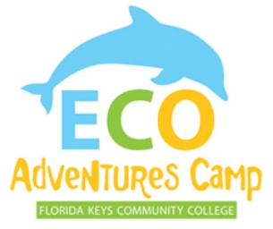 Florida Keys Community College's ECO Adventures Camp