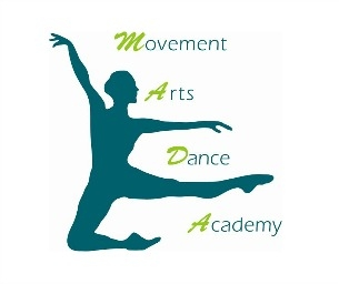 Movement Arts Dance Academy