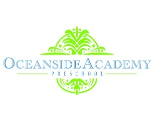 Oceanside Academy's Exploration & Summer Adventure Camp