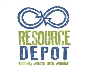 Resource Depot's Junk Camp
