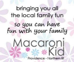 Macaroni Kid Providence/Northern RI