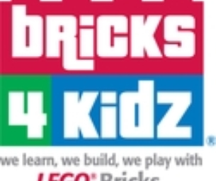 Bricks 4 Kidz, York, PA