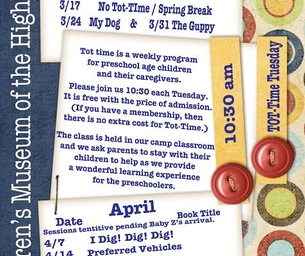 Highlands County Children's Museum