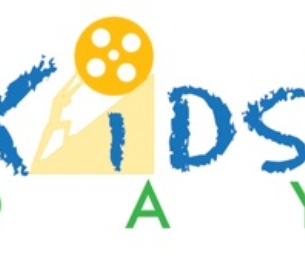 Kid's Day at the Phoenix Film Festival