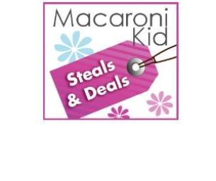 Macaroni Directory Deals!