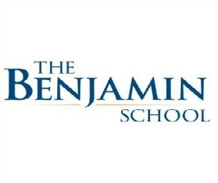 The Benjamin School