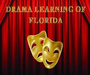 Drama Learning of Florida