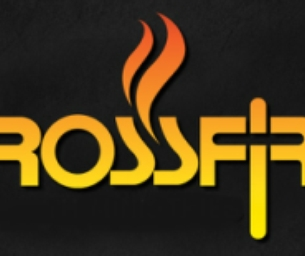 Crossfire At-Risk Children Outreach Program Serves Community