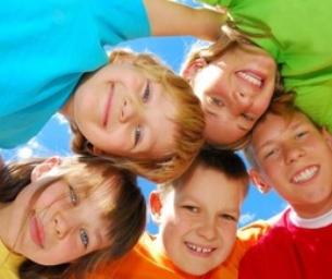 2015 Summer Camp Guide - SPRING BREAK PREVIEW