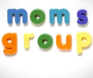 Moms Club Directory