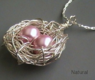 Perfect Present for All the Mama Birds