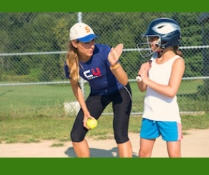 Top Six Safety Tips for Youth Sports