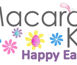 2015 Easter Events in Cleveland