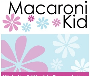 Open Position: Macaroni Kid (Miami area) Seeks Sales Rep!
