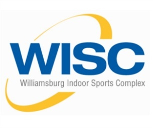 WISC Events