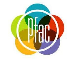 PFAC Celebrates Children's Book Illustration This Spring