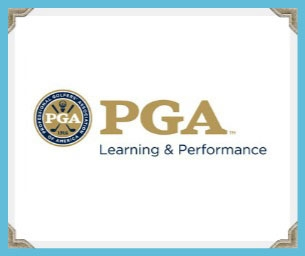 PGA Center for Golf Learning and Performance