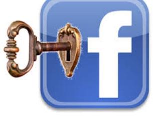LIKE us on Facebook! :)