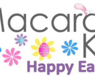 Upcoming Local Events: Easter Egg Hunts & Photos
