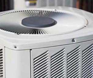 Need a Reputable HVAC Company?