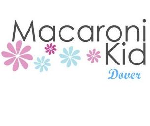 Dover Macaroni Kid