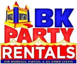 BK Party Rentals