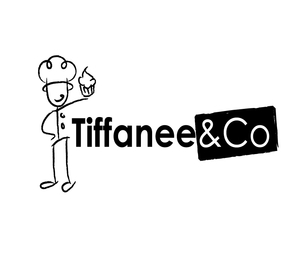 Tifannee & Co Bakery
