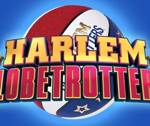 WIN Tickets To The Harlem Globetrotters: April 4 7:00PM