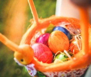 Things to Do with the Kids in Summerlin & NW Las Vegas