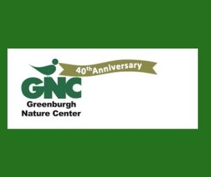 Event: Egg Hunt at Greenburgh Nature Center