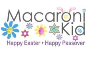 Easter Happenings and Passover Celebrations