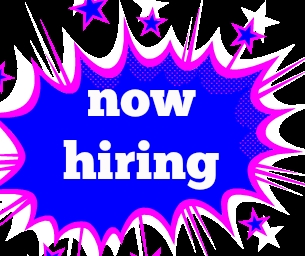 Local Job Postings: Part time, Full Time, and Management